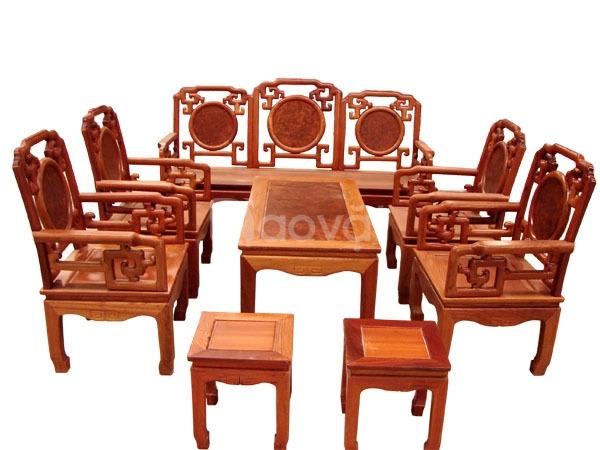 Sơn đồ gỗ, sửa đồ gỗ, đóng đồ gỗ, Quận 6 TPHCM