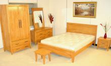 Sơn đồ gỗ, sửa đồ gỗ, đóng đồ gỗ tại Quận 9, TPHCM