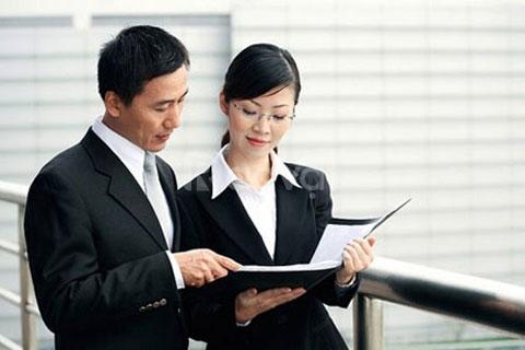 Tuyển kỹ sư bán hàng (Sales engineer)