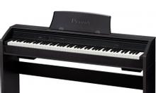 Bán đàn Piano điện Casio PX-735