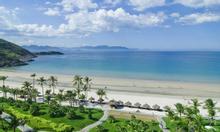 Tour du lịch Nha Trang City