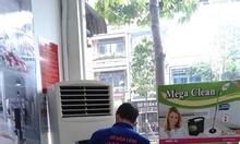 Cần thợ điện lạnh và thợ phụ điện lạnh