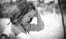 Dịch vụ chụp ảnh - Hoang Thien Photography