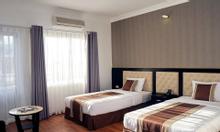 Phòng Tết khách sạn Nha Trang - 0987940642