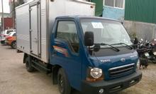 Bán xe tải kia k190 giá tốt nhất tại Hải Phòng