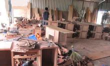 Dịch vụ sửa chữa đồ gỗ tại nhà Hà Nội - 0989261608
