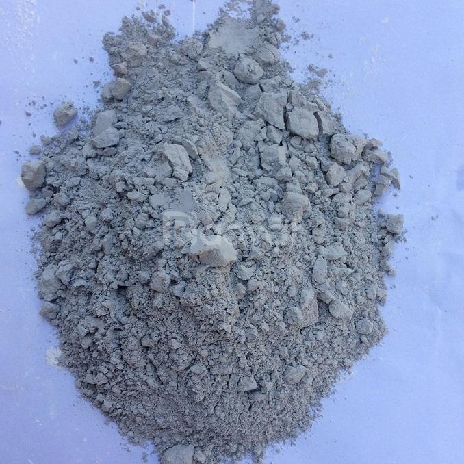Bán bột đá Canxi, bột đá vôi, bột CaCO3