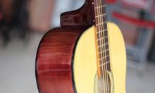 Guitar Trường Sa giá rẻ Cần Thơ