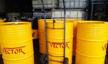 Tổng đại lý phân phối dầu nhớt - tìm đại lý