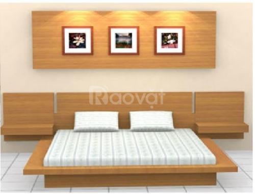 dịch vụ sửa chữa đồ gỗ tại nhà hà nội 0976275697