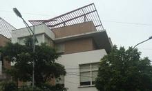 Bán liền kề, Biệt thự KĐT Văn Phú - Hà Đông từ 4tỷ