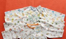Xưởng sản xuất quần áo sơ sinh – Báo giá 2016