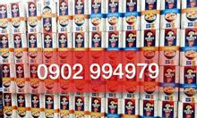 Cung cấp bột yến mạch Mỹ, Úc nhập khẩu 60/kg