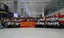 [TD] Kinh Doanh Bất động sản thổ cư tại Hà Nội.