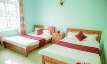 Khách sạn Quan Lạn Khải Mai Hotel