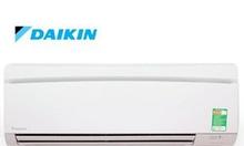 Bán máy lạnh Daikin giá rẻ