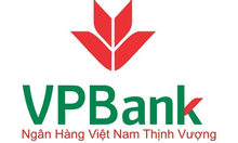 V/v: Ngân hàng VP Bank tuyển dụng