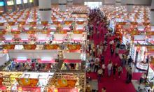 Hội chợ Quảng châu Trung Quốc - 2016