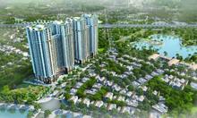 Chung cư cao cấp Five Star Thanh Xuân giá từ 23 triệu/m2