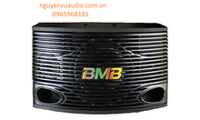 LOA BMB CSN 300 giá tốt nhất