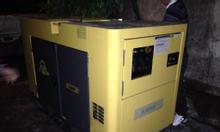 Bán máy phát điện 30KVA