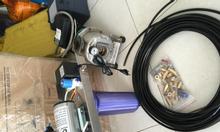 Dây chuyền xử lý nước chuyên nghiệp 0949951345