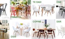Nội thất Capta.vn - Chuyên cung cấp bàn ghế Tolix