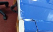 Vách ngăn panel eps cách nhiệt 3 lớp 0932 015 288