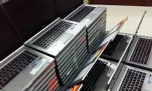 HP 8470p i5-3320M/Ram4G/HDD250G. Bảo hành 12 tháng