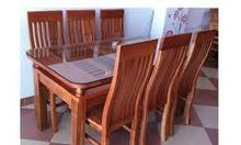 Dịch vụ sửa chữa đồ gỗ tại Hà Nội