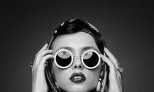 Tìm đối tác kinh doanh chuỗi cửa hàng thời trang