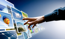 Thiết kế website, nâng cấp website giá rẻ