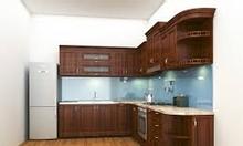 Thợ mộc sửa chữa tủ bếp tại Hà Nội - LH: 0965483509