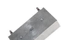 Gia công phủ chống dính Teflon chịu nhiệt độ cao