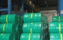 Bán dầu nhớt Saigon Petro - APoil