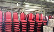 Bàn ghế inox ,ghế sắt nhà hàng thanh lý giá rẻ