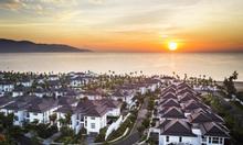 SunGroup Bán BT Biển Đẹp Nhất Đà Nẵng