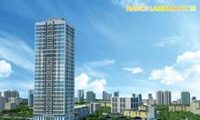 Hanoi landmark 51|hà nội landmark 51vay ưu đãi 0%