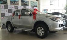 Mitsubishi khuyến mại quà Nhật Bản Fukubukuro lên tới 48 triệu
