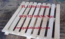 Pallet gỗ,pallet nhựa,Pallet chuyên nghiệp.