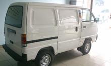 SUZUKI bán tải VAN -0988.372845