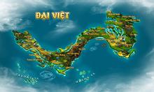 Vinhomes Hạ Long Dragon Bay - Vịnh Ngọc Rồng