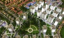 Ưu đãi khủng tại khu đô thị Nam Vĩnh Yên