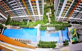 Bỏ lỡ S1,S3 Seasons Avenue mua ngay S2 Pool View