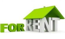 Cho thuê căn hộ Khu tập thể 24 Trần Hưng Đạo