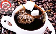Cà phê BMT3 đậm đà, đắng sâu cho bạn cảm giác mạnh