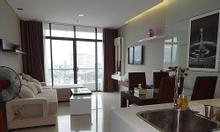 Bán căn hộ Thảo Điền Pearl, 95 m2, bao nội thất