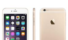 iphone 6plus-iphone 6- iphone 5s-  Chính Hãng