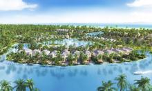 Choáng ngợp với Vinpearl bãi Dài, Nha Trang