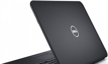 Bán laptop Dell Insprion 15 3537 Core i7